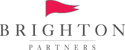 Brighton Partners Equity Logo