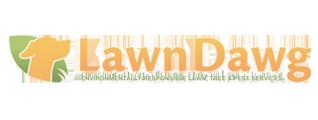 lawn-dawg-318x120